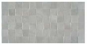 Comet mosaique girs 30x60