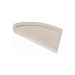 Joint silicone brillante originale