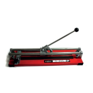 Coupe carrelage 600mm