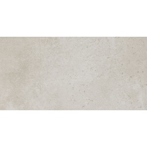 Carrelage parquet Autumn 30x60 cm naturel