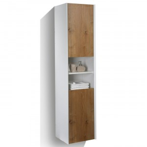 Colonne New Elite Vintage OAK 1700