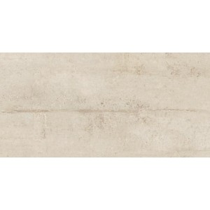 Carrelage Lake Stone 45x90 cm Sable