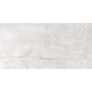 Carrelage Lake Stone 60x120 cm Artic