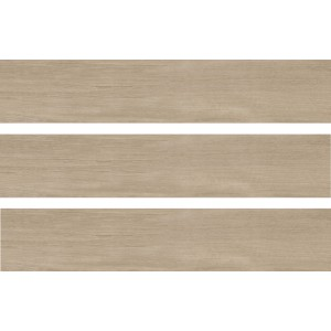 Carrelage parquet New York 22,5x120 cm Beige