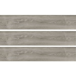 Carrelage parquet New York 22,5x120 cm Perla