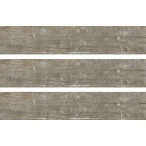 Carrelage parquet Texas 22,5x120 cm marron